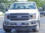 2018 F-150 Regular Cab 4x4,  Pickup #T18437 - photo 5