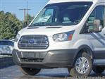 2018 Transit 350 High Roof 4x2,  Empty Cargo Van #T18461 - photo 3