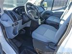 2018 Transit 350 High Roof 4x2,  Empty Cargo Van #T18461 - photo 10