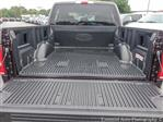 2018 F-150 SuperCrew Cab 4x4,  Pickup #T18515 - photo 16