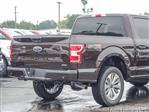 2018 F-150 SuperCrew Cab 4x4,  Pickup #T18515 - photo 7