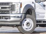 2018 F-450 Regular Cab DRW 4x2,  Reading Classic II Steel Service Body #T18543 - photo 4