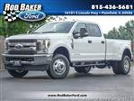 2019 F-350 Crew Cab DRW 4x4,  Pickup #T19004 - photo 1