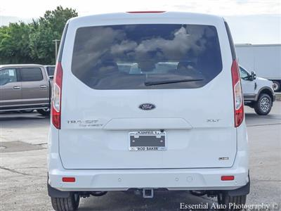 2019 Transit Connect 4x2,  Passenger Wagon #T19015 - photo 6