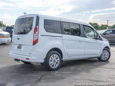 2019 Transit Connect 4x2,  Passenger Wagon #T19015 - photo 2