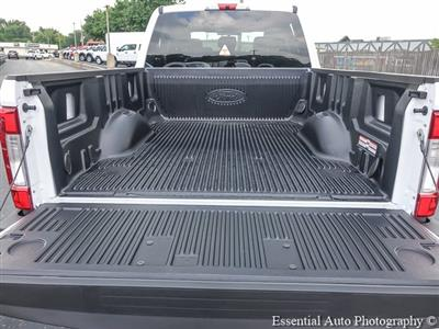 2019 F-250 Crew Cab 4x4,  Pickup #T19017 - photo 17