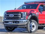 2019 F-450 Regular Cab DRW 4x2,  Cab Chassis #T19074 - photo 3