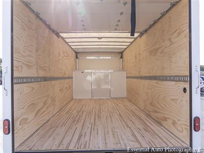 2019 E-350 4x2,  Rockport Cutaway Van #T19076 - photo 14
