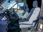 2019 Transit 250 Med Roof 4x2,  Empty Cargo Van #T19098 - photo 9