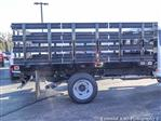 2019 F-450 Regular Cab DRW 4x2,  Knapheide Cargo-Hauler Platform Body #T19165 - photo 8