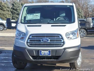 2019 Transit 250 Low Roof 4x2,  Empty Cargo Van #T19168 - photo 5