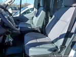 2019 Transit 250 Low Roof 4x2,  Empty Cargo Van #T19168 - photo 10