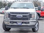 2019 F-550 Regular Cab DRW 4x4,  Cab Chassis #T19194 - photo 5
