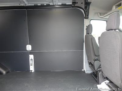 2019 Transit 250 Med Roof 4x2,  Empty Cargo Van #T19195 - photo 11