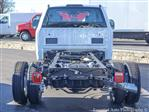 2019 F-450 Super Cab DRW 4x4,  Cab Chassis #T19237 - photo 6