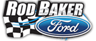 Rod Baker Ford Sls Inc logo
