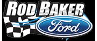 Rod Baker Ford >> Rod Baker Ford Sls Inc Commercial Work Trucks And Vans