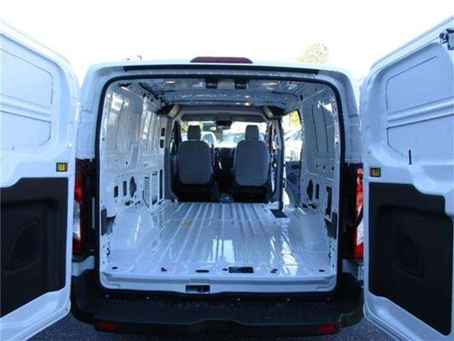 2016 Transit 150 Low Roof, Cargo Van #26878 - photo 5