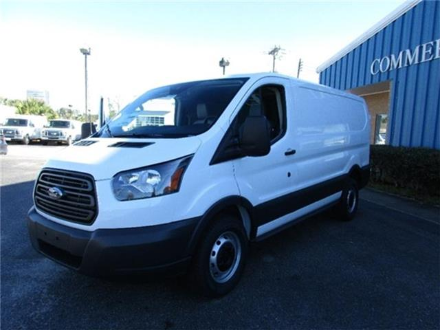 2016 Transit 150 Low Roof, Cargo Van #26878 - photo 8