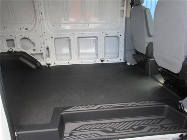 2016 Transit 150 Low Roof, Cargo Van #27051 - photo 15