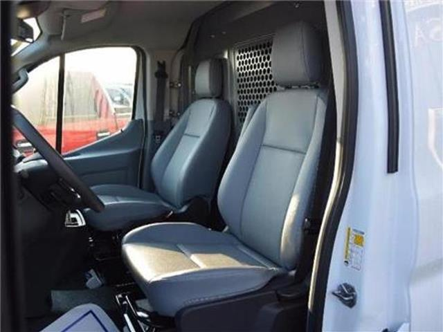 2016 Transit 150 Low Roof, Cargo Van #27051 - photo 27