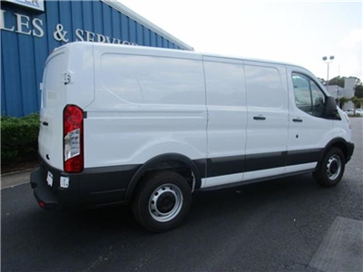 2016 Transit 150, Cargo Van #27051 - photo 3