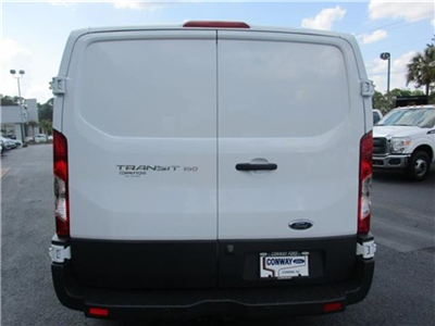 2016 Transit 150, Cargo Van #27051 - photo 5