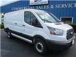 2016 Transit 150, Cargo Van #27051 - photo 4