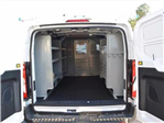 2016 Transit 150 Low Roof, Cargo Van #27051 - photo 1