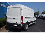 2016 Transit 250 Medium Roof, Cargo Van #27154 - photo 1
