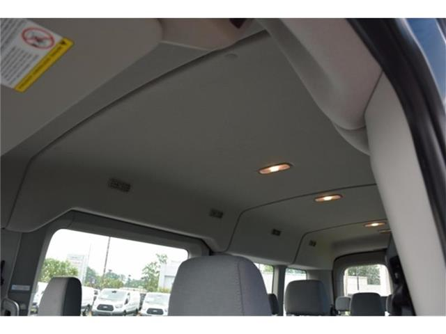 2016 Transit 350 Medium Roof, Passenger Wagon #27201 - photo 12