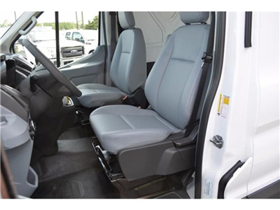2017 Transit 250 Medium Roof, Cargo Van #27244 - photo 10