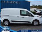 2017 Transit Connect, Cargo Van #27570 - photo 1
