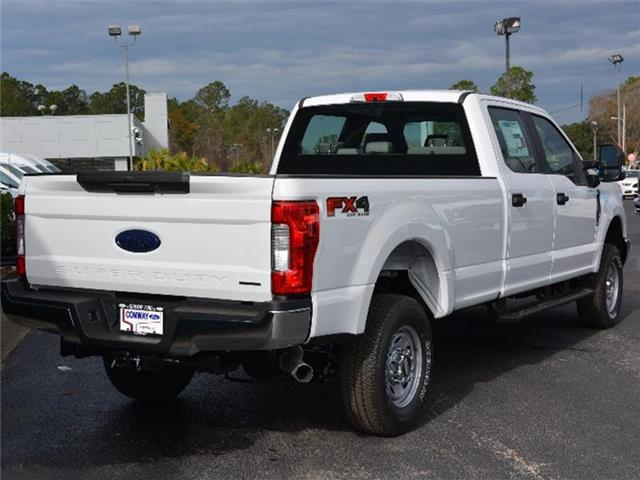 2017 F-250 Crew Cab 4x4, Pickup #27577 - photo 2