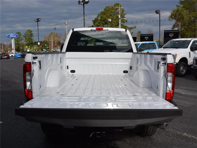 2017 F-250 Crew Cab 4x4, Pickup #27577 - photo 6