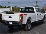 2017 F-250 Crew Cab 4x4, Pickup #27577 - photo 1