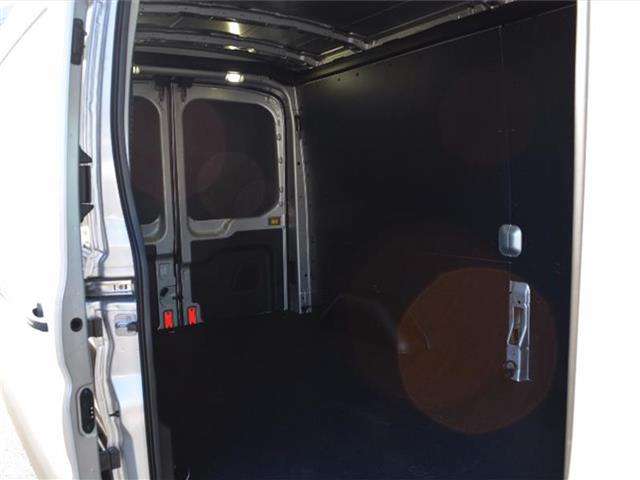 2017 Transit 250 Medium Roof, Cargo Van #27619 - photo 13