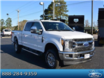 2017 F-350 Crew Cab 4x4, Pickup #27631 - photo 1