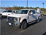 2017 F-250 Crew Cab 4x4, Pickup #27636 - photo 1