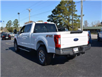 2017 F-250 Crew Cab 4x4, Pickup #27651 - photo 1