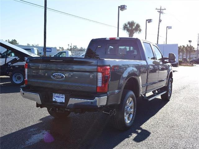 2017 F-250 Crew Cab 4x4, Pickup #27674 - photo 7