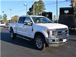 2017 F-250 Crew Cab 4x4 Pickup #27676 - photo 27