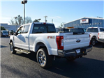 2017 F-250 Crew Cab 4x4, Pickup #27676 - photo 1