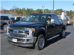 2017 F-250 Crew Cab 4x4, Pickup #27677 - photo 1