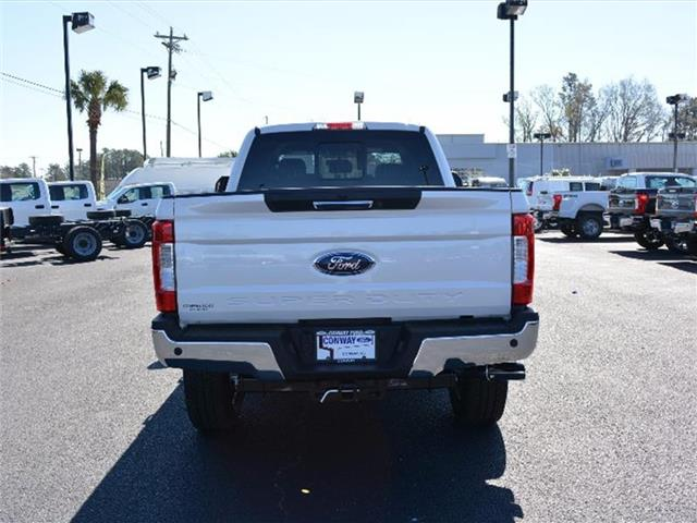 2017 F-250 Crew Cab 4x4, Pickup #27718 - photo 6