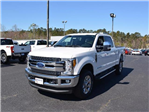 2017 F-250 Crew Cab 4x4, Pickup #27718 - photo 1