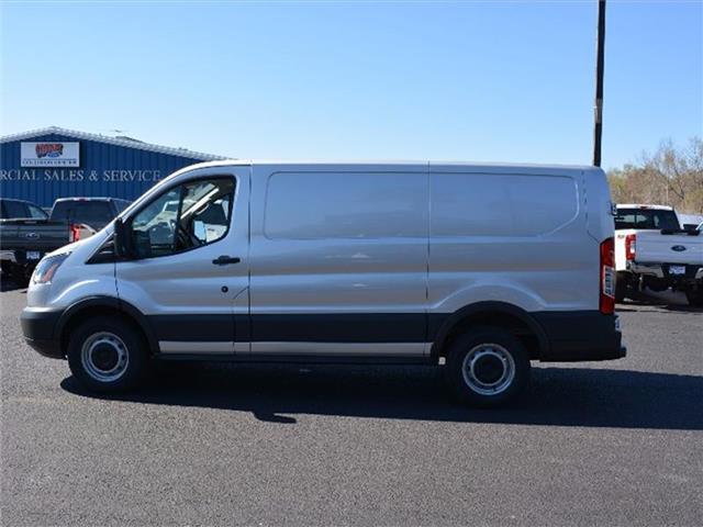 2017 Transit 150 Low Roof, Cargo Van #27720 - photo 4