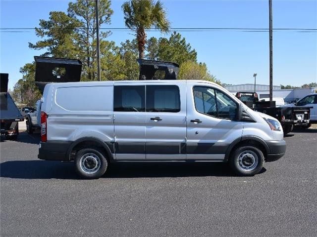 2017 Transit 150 Low Roof, Cargo Van #27720 - photo 23