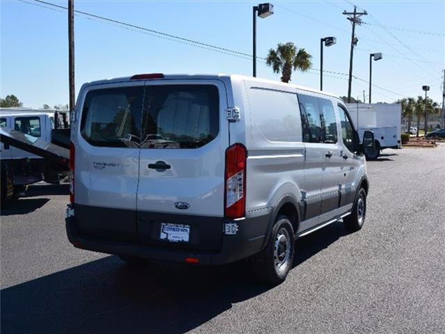 2017 Transit 150 Low Roof, Cargo Van #27720 - photo 24