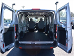 2017 Transit 150 Low Roof, Cargo Van #27720 - photo 1